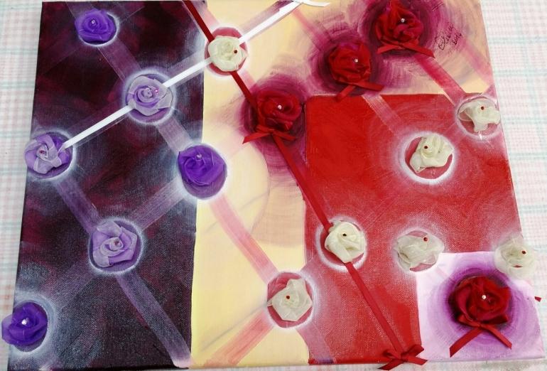 arte, disegno, pittura, original passion, oriana papais, emozioni, sogni, stress