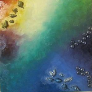 arte, disegno, pittura, original passion, oriana papais, emozioni , sogni, piacere