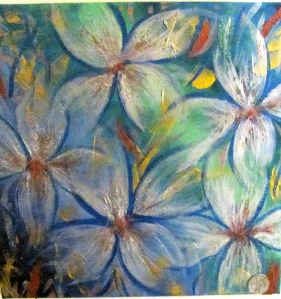 amore, cuore, vita, arte, pittura, olio, acrilico, materico, original passio, oriana papais. creatività, ingegno, il cielo, fiori