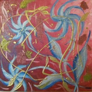 arte, vita, disegno pittura, astratto, materico, original passion, oriana papais, vita, emozioni