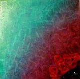 arte, disegno materico, pittura, astratto, fiori tela, fiori plastica, original passion, oriana papais , vita, emozioni