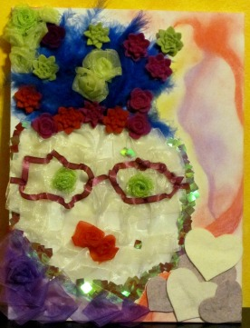 amore, cuore, vita, arte, pittura, olio, acrilico, materico, original passio, oriana papais. creatività, ingegno