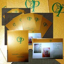 le cartoline